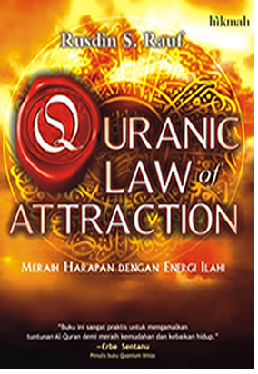 quranic-law-of-attraction2