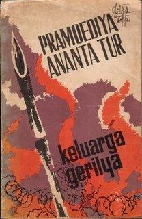 pramoediya-ananta-tur_keluarga-gerilya