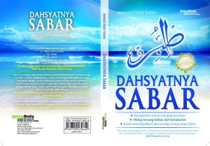 http://encikbaca.files.wordpress.com/2009/06/dahsyatnya-sabar.jpg?w=300&h=209