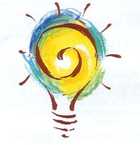 idea_