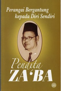 http://encikbaca.files.wordpress.com/2009/07/perangai-zaaba.jpg