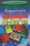 Bgaimana_memahami_quran