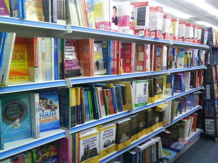 Pengolahan buku perpustakaan,Pencarian Buku perpustakaan,jual buku perpustakaan sekolah, perpustakaan desa, perpustakaan umum,