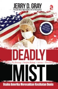 Cover-Deadly-Mist