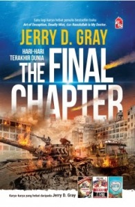 Final_Chapter-240x369